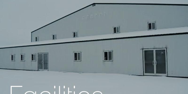facilitiesimage